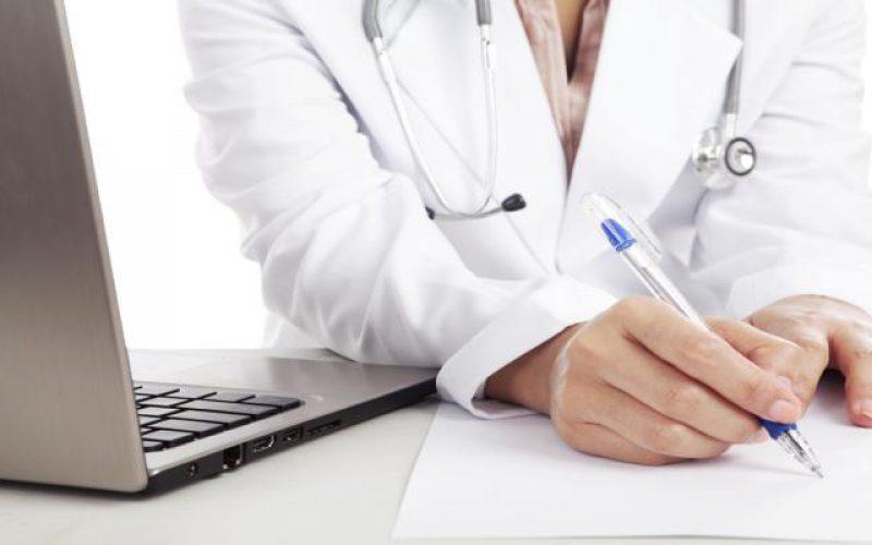 Desmistificando a primeira consulta ao ginecologista